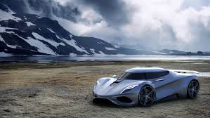 koenigsegg ccxr trevita wallpaper photo collection full hd wallpaper koenigsegg