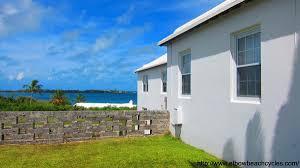 greene u0027s guesthouse royalty free photography u0026 images of bermuda