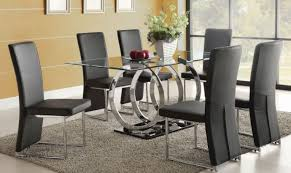 cheap dining room set chair magnificent cheap dining table and chair sets room cheap