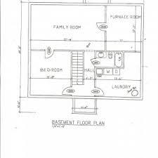 basement layouts basement floor plans basement floor plans ideas agsaustinorg