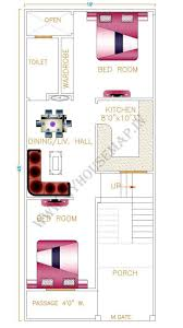 House Construction Map Designs Plan September Kerala Home Design - Home map design