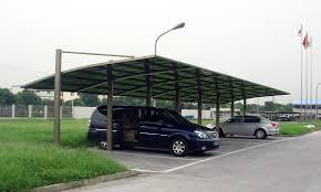 Metal Carport Carport Kit For Sale Metal Carports For Sale High Performance