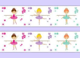 983 best childrens wallpaper borders images on pinterest nursery