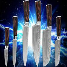 100 quality kitchen knives brands 100 what is a good set of