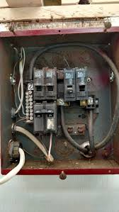 yamaha t60 outboard wiring diagram yamaha 90 outboard wiring
