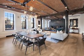 nolita u0027s extravagant puck penthouses find success as rentals