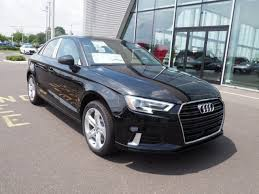 freehold audi audi freehold 3561 route 9 freehold nj 07728 buy sell auto mart