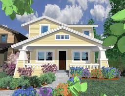 cute bungalow 8551ms architectural designs house plans