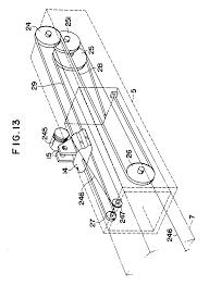 patent ep0395305a2 excavator google patents