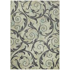 Braided Rugs Jcpenney Clearance Rugs For The Home Jcpenney