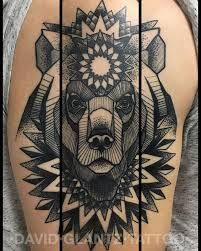 28 best tattoo art images on pinterest tattoo ideas sleeve