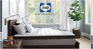 sealy west lebanon nh brown furniture