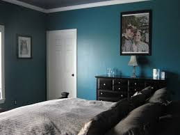 dark teal bedroom ideas of with images perfect and grey bedrooms