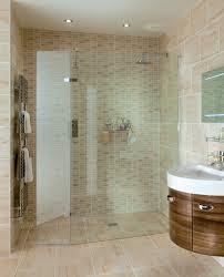 walk in shower doors glass discount shower doors glass gallery glass door interior doors