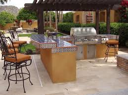 covered outdoor kitchen designs outdoor kitchen adorable bricks outdoor kitchen design with grey