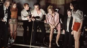 hatari cast the poseidon adventure 1972 mubi