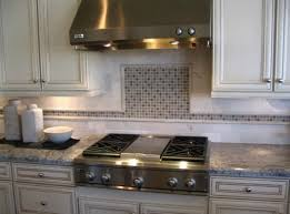 trends in kitchen backsplashes kitchen backsplash ideas 2018 metal backsplash ideas tin