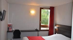 hotel avec dans la chambre midi pyrenees hotel 2 et 3 étoiles midi pyrénées inter hotel