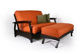 interior awesome love seat futon and futon loveseat with another