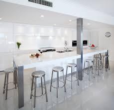 nettoyer cuisine comment nettoyer une cuisine laque amazing meuble cuisine