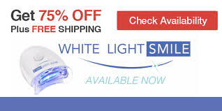 white light smile review 100 best teeth whitening product