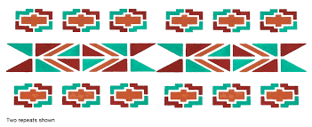 southwestern designs prepossessing 10 southwestern design decorating inspiration of