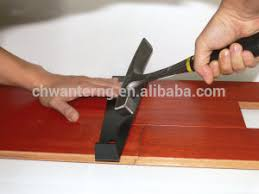 laminate flooring installation kit flooring tools diy tools buy