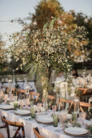 646 best outdoor wedding reception images on pinterest outdoor