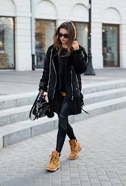 ugg womens julietta boots black how to wear timberland boots if you are a with