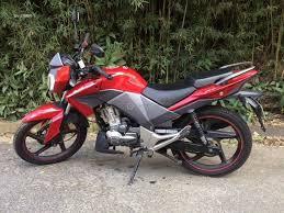 evo 2015 motorcycles freedom spirit evo costa rica 2015 freedom spirit evo