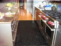 kitchen creative padded kitchen mats home decor interior