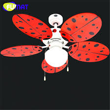 Red Ceiling Lights by T4homeinterior Page 70 Light Globes For Ceiling Fan Flush