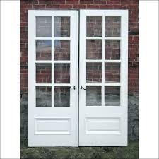 Custom Interior Doors Home Depot Custom Interior Doors Custom Size Interior Doors Lowes