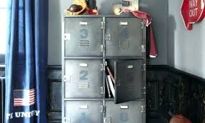 armoire metallique chambre ado armoire metallique bureau ikea bureau of prisons womel co