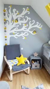 pochoir chambre bébé deco resine gallery of chambre enfant dacco murale alphabet au