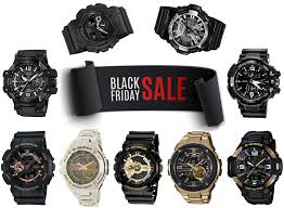 black friday deals on smart watches the best casio g shock black friday deals on amazon save up to 56