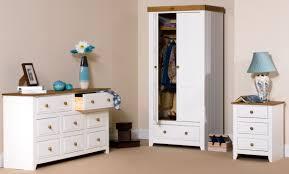 White Bedroom Furniture Toronto Toronto Caspian Black Or White High Gloss Bedroom Furniture