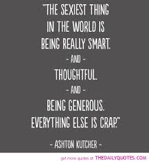 thoughtful generous the daily quotes
