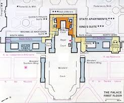 18 second empire floor plans id history test 2 studyblue