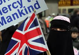 Muslim Flag Muslims In The Media A Call To Uk Editors Opendemocracy