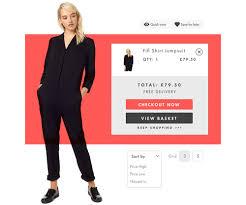 our e commerce project portfolio u2013 magento agency u2013 tom u0026co