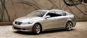 lexus es certified pre owned l certified 2011 lexus gs lexus certified pre owned