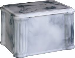 marble urns aftercare cremation marble urns family funeral home and