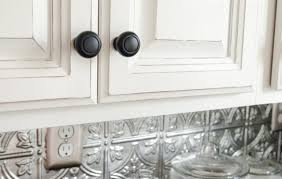 Painted Kitchen Cabinet Ideas Freshome Cabinet Beautiful Painting Oak Cabinets Beautiful Best Paint For
