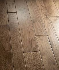 unique top quality hardwood flooring 25 best ideas about hardwood