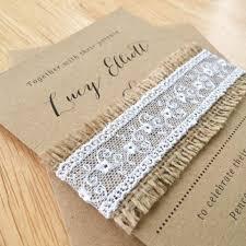 wedding invitation bundles bespoke designs designs wedding stationery