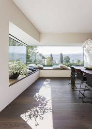 Www Modern Home Interior Design Beautiful Designer Luxury Homes Photos Home Decorating Ideas
