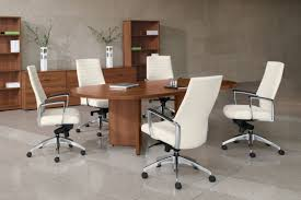 Total Design Furniture Global Furniture Group