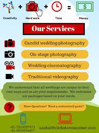 Indian Wedding Photographer Prices Wedding Photography Packages India Candid Wedding Photography Price