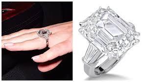 carey wedding ring carey engagement ring ring pop wedding rings model